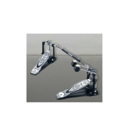 Pearl Pearl P-902C double bass pedal