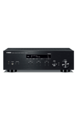 Yamaha R-N303D BK Stereo network receiver black