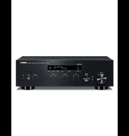 Yamaha R-N303D BK stereo netwerk receiver