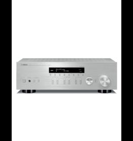 Yamaha R-N303D SL stereo netwerk receiver