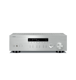 Yamaha R-N303D SL stereo network receiver