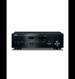 Yamaha R-N402D BK stereo netwerk receiver
