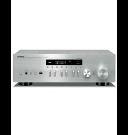 Yamaha R-N402D SL stereo netwerk receiver