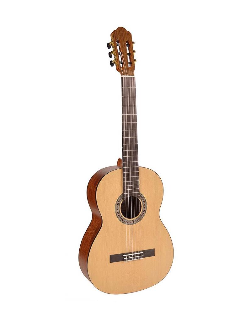 Salvador CS-244 Klassiek gitaar