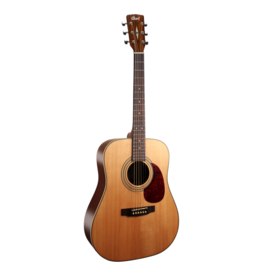 Cort EARTH70 OP acoustic guitar
