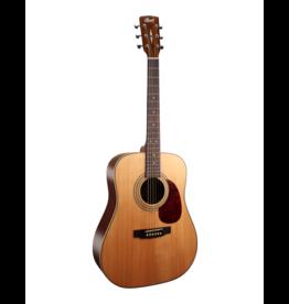 Cort EARTH70 OP akoestische gitaar