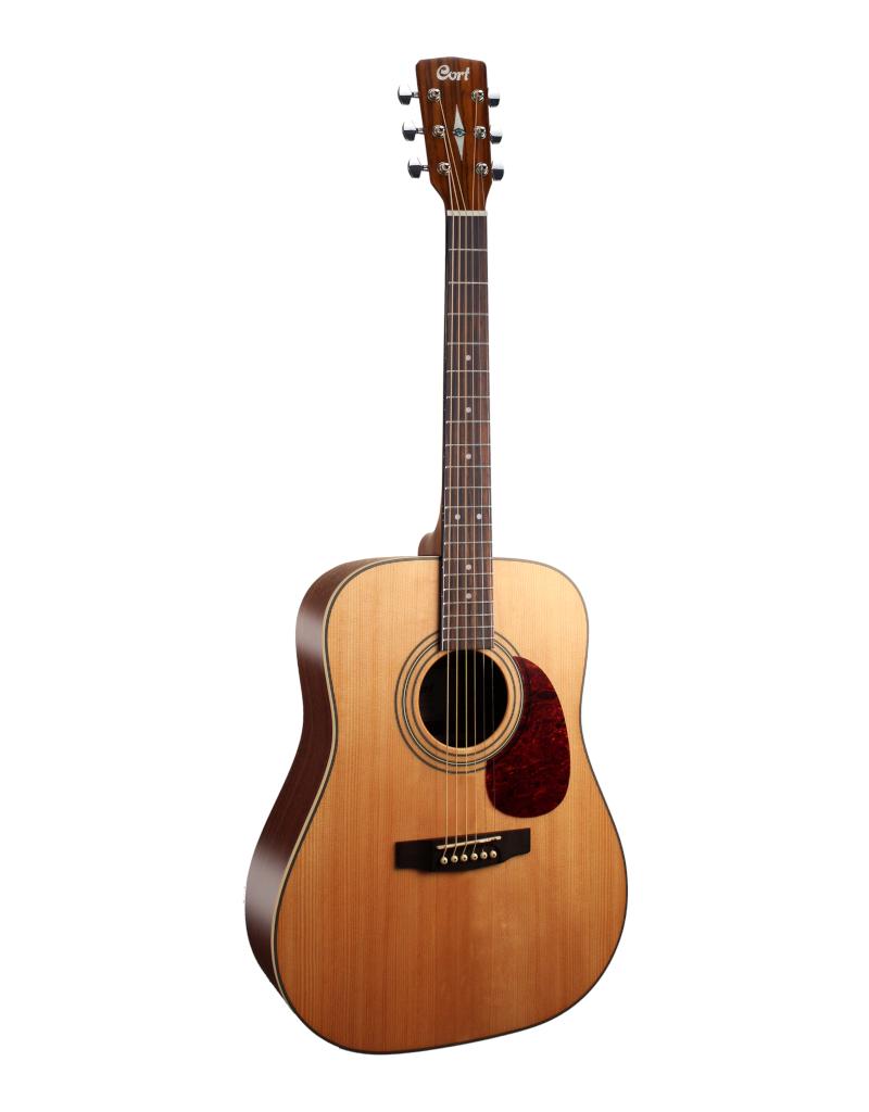 Cort EARTH70 OP Acoustic guitar