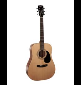Cort AD810 OP acoustic guitar