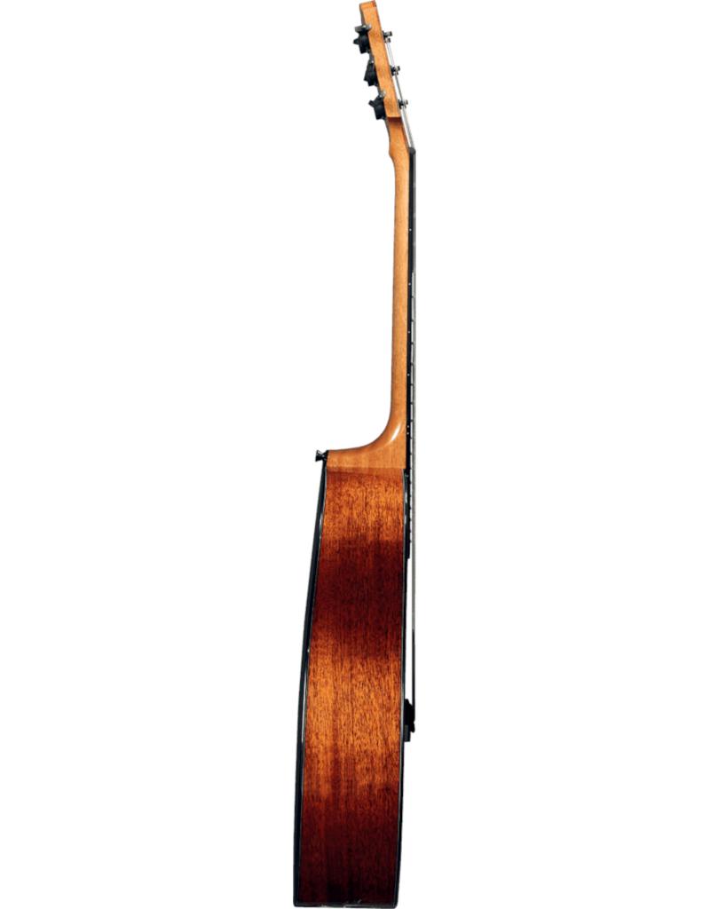Lag T90D Acoustic Guitar