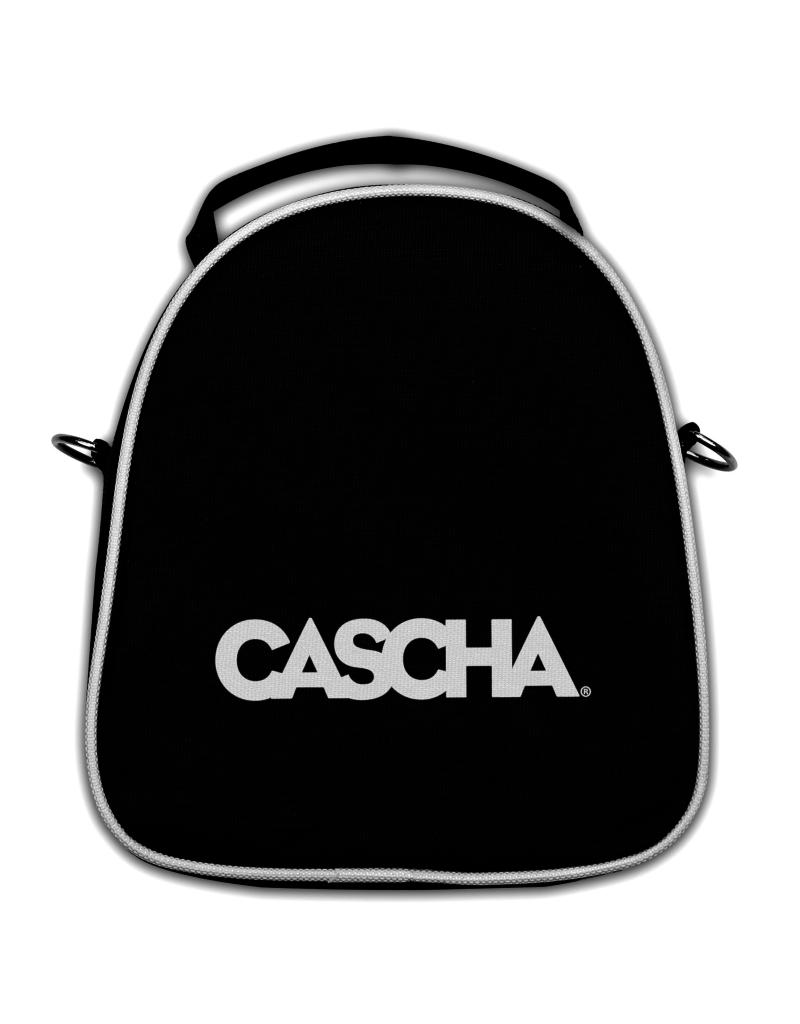 Cascha Mahogany 17 kalimba