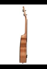 Cascha HH2147 Massief sparren sopraan ukelele