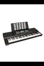 Medeli M331 Touch sensitive keyboard