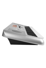 Medeli M5 Aanslag gevoelig keyboard