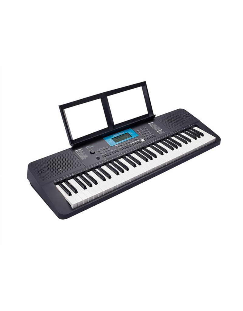 Medeli M211K Touch Sensitive keyboard