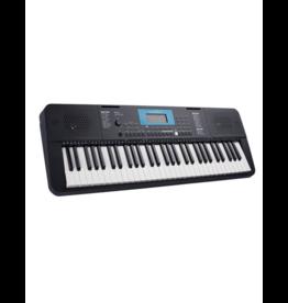 Medeli M211K keyboard