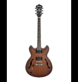 Ibanez AS53L TF jazz gitaar linkshandig