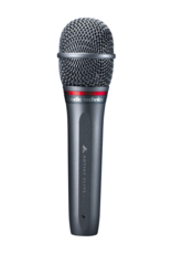 Audio Technica AE 4100 Dynamic microphone