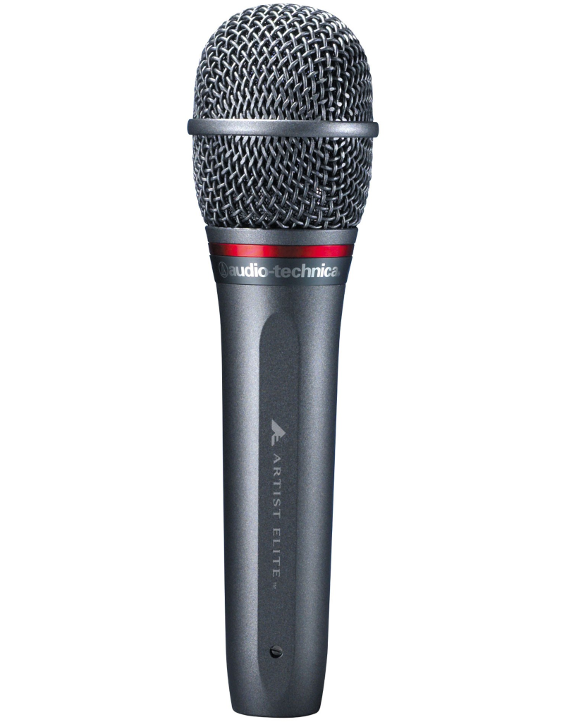 Audio Technica AE 4100 Dynamische microfoon