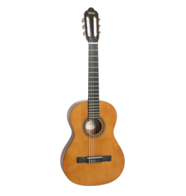 Valencia VC204 AN classical guitar