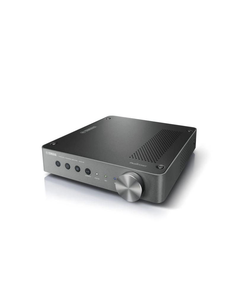 Yamaha WXA-50 Draadloos streaming versterker