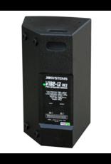 JB Systems Vibe12 Mk2 Luidspreker