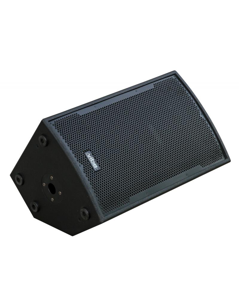 JB Systems Vibe12 Mk2 Speaker