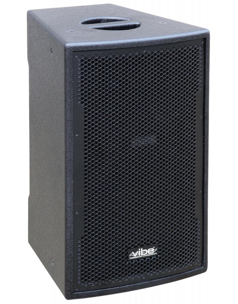 JB Systems Vibe10 Mk2 Speaker