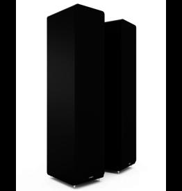 Acoustic Energy AE109 BK zuil luidspreker