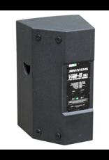 JB Systems Vibe15 Mk2 Luidspreker