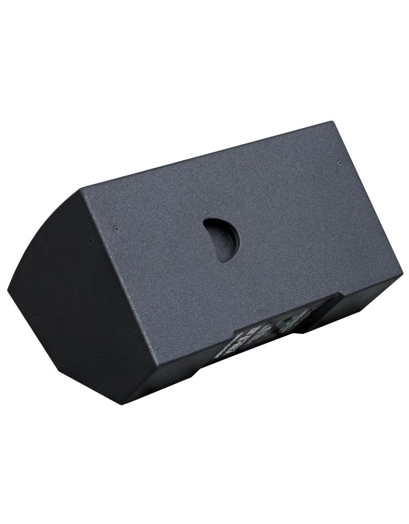 JB Systems Vibe15 Mk2 Speaker