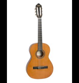 Valencia VC204H AN classical guitar