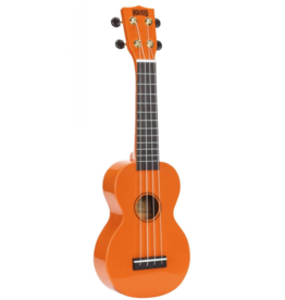Mahalo MR1 OR soprano ukulele