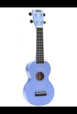 Mahalo MR1 LBU soprano ukulele light blue
