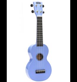 Mahalo MR1 LBU soprano ukulele