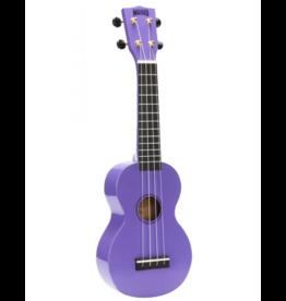 Mahalo MR1 PP soprano ukulele