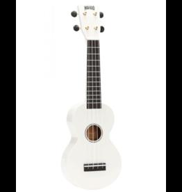 Mahalo MR1 WH  soprano ukulele