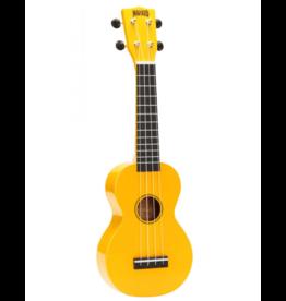 Mahalo MR1 YW soprano ukulele