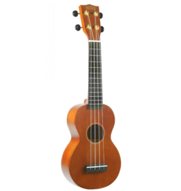 Mahalo MR1 TBR soprano ukulele
