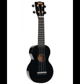 Mahalo MR1 BK soprano ukulele