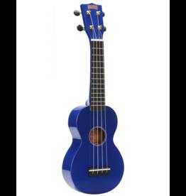 Mahalo MR1 BU soprano ukulele