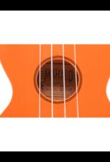 Mahalo MR1 OR sopraan ukelele oranje