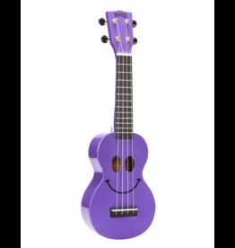 Mahalo Smile PP soprano ukulele