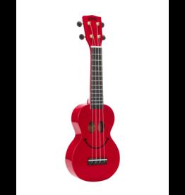 Mahalo Smile RD soprano ukulele