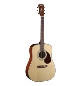 Cort EARTH70 NT acoustic guitar