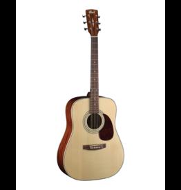 Cort EARTH70 NT akoestische gitaar