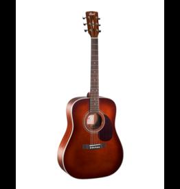 Cort EARTH70 BR akoestische gitaar