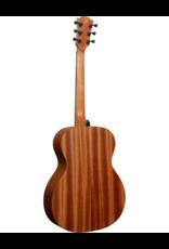 Lag T70A Acoustic Guitar