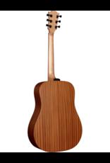 Lag T70D Acoustic Guitar