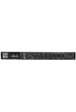 JB Systems AMP200.2 Professional amplifier