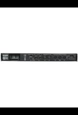 JB Systems AMP200.2 Professionele versterker